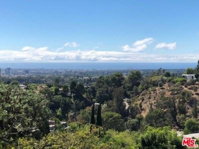 11284 CHALON Road, Los Angeles, CA 90049 - MLS#: 18389374