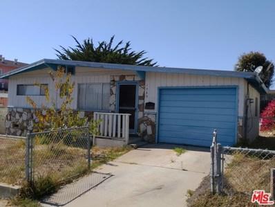 1783 LUXTON Street, Seaside, CA 93955 - MLS#: 18389502