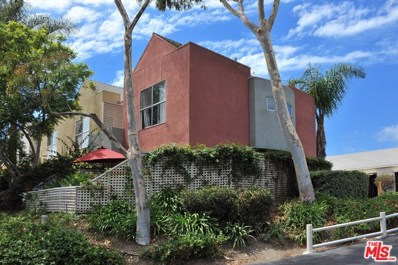 28711 PACIFIC COAST Highway UNIT 1, Malibu, CA 90265 - MLS#: 18389694