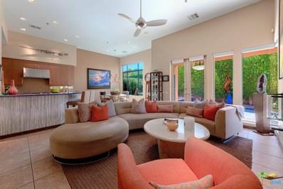 941 ALEJO, Palm Springs, CA 92262 - MLS#: 18389948PS