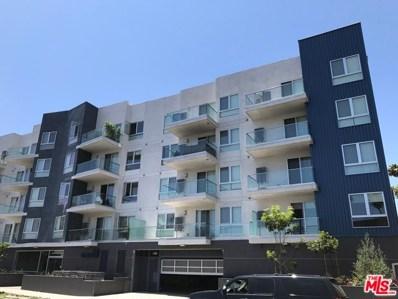 105 S Mariposa Avenue UNIT 507, Los Angeles, CA 90004 - MLS#: 18389998