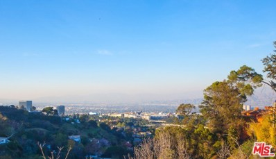 2835 Oak Point Drive, Los Angeles, CA 90068 - MLS#: 18390048