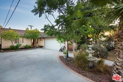 12838 ERWIN Street, Valley Glen, CA 91606 - MLS#: 18390134