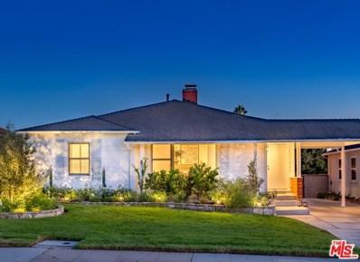 6730 W 85TH Place, Los Angeles, CA 90045 - MLS#: 18390162