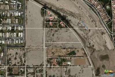 38480 PETERSON Road, Rancho Mirage, CA 92270 - MLS#: 18390592PS