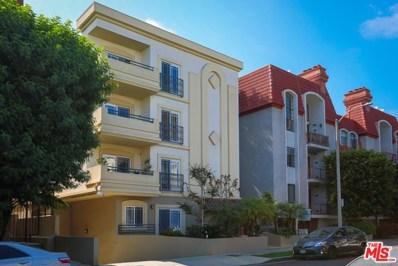 2045 S BENTLEY Avenue UNIT PH1, West Los Angeles, CA 90025 - MLS#: 18390710