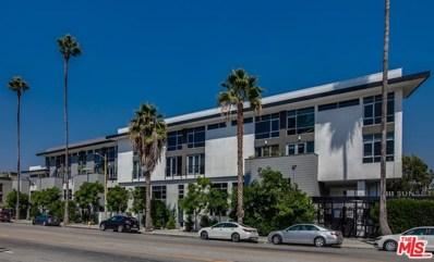 4111 W SUNSET UNIT 348, Los Angeles, CA 90029 - MLS#: 18390850