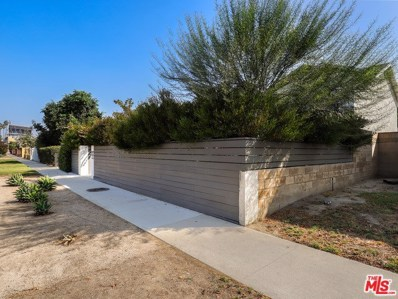 5506 WOODMAN Avenue, Sherman Oaks, CA 91401 - MLS#: 18390902