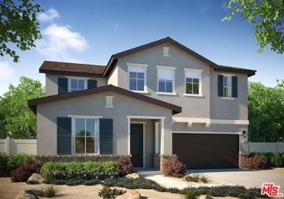20623 Lanark Street, Winnetka, CA 91306 - MLS#: 18391052
