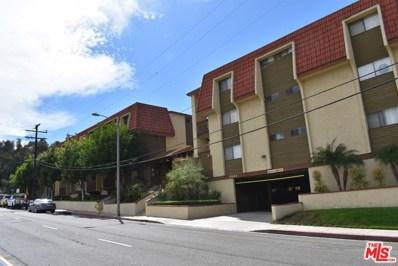 2501 TEMPLE Avenue UNIT 106, Signal Hill, CA 90755 - MLS#: 18391090