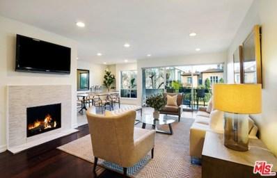 11965 GORHAM Avenue UNIT 301, Los Angeles, CA 90049 - MLS#: 18391208