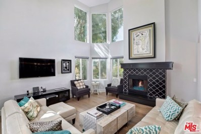 830 HAVERFORD Avenue UNIT 1, Pacific Palisades, CA 90272 - MLS#: 18391258