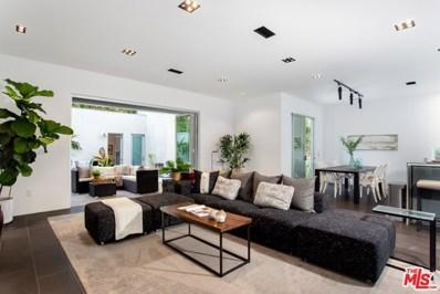 4400 WESTLAWN Avenue, Los Angeles, CA 90066 - MLS#: 18391288