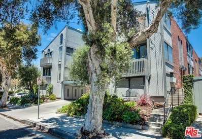2615 6TH Street UNIT 7, Santa Monica, CA 90405 - MLS#: 18391554