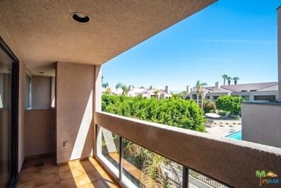 450 W Village Square, Palm Springs, CA 92262 - MLS#: 18391614PS
