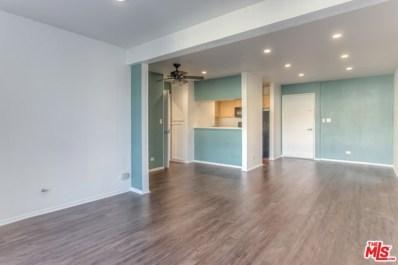1440 Veteran Avenue UNIT 507, Los Angeles, CA 90024 - MLS#: 18391654