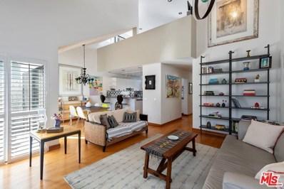 25 18TH Avenue, Venice, CA 90291 - MLS#: 18391806