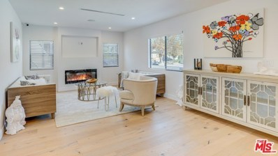 4537 FARMDALE Avenue, Studio City, CA 91602 - MLS#: 18391884