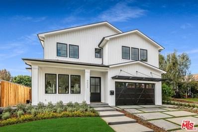 9022 MONTE MAR Drive, Los Angeles, CA 90035 - MLS#: 18391960