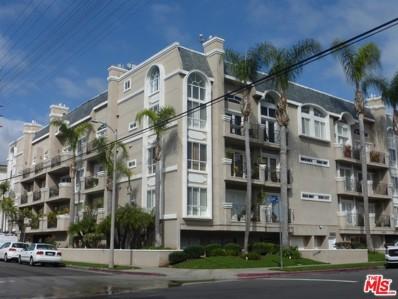 11855 Goshen Avenue UNIT 204, Los Angeles, CA 90049 - MLS#: 18391968