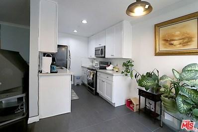 320 S ARDMORE Avenue UNIT 234, Los Angeles, CA 90020 - MLS#: 18392052