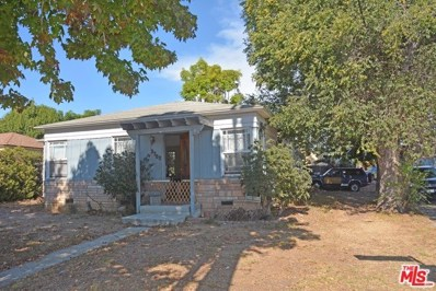 3752 BEETHOVEN Street, Los Angeles, CA 90066 - MLS#: 18392068