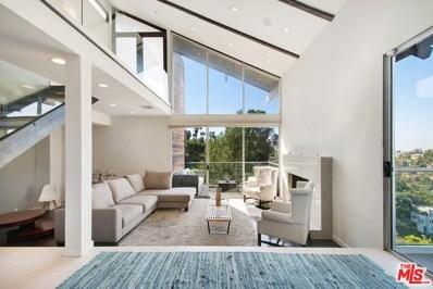 5636 TUXEDO Terrace, Los Angeles, CA 90068 - MLS#: 18392088
