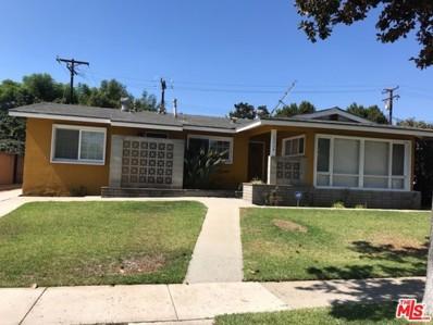 13535 BIOLA Avenue, La Mirada, CA 90638 - MLS#: 18392144