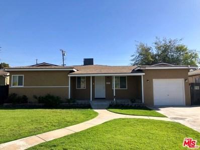 1705 Clark Avenue, Bakersfield, CA 93304 - MLS#: 18392196
