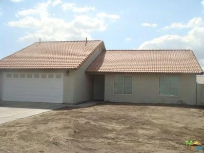 67235 VERONA Road, Cathedral City, CA 92234 - MLS#: 18392208PS