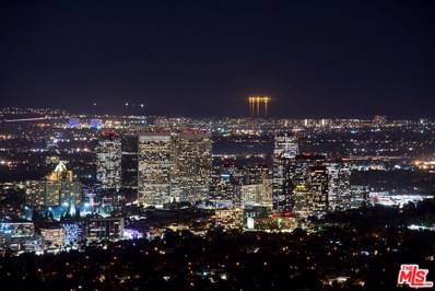 410 WALKER Drive, Beverly Hills, CA 90210 - MLS#: 18392396