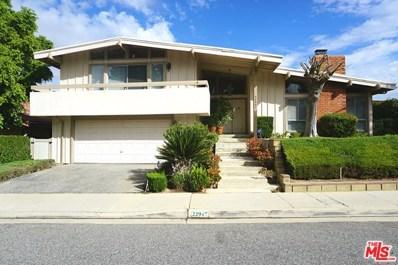 22947 DE KALB Drive, Calabasas, CA 91302 - MLS#: 18392464