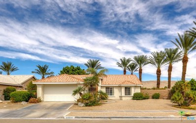 69810 NORTHHAMPTON Avenue, Cathedral City, CA 92234 - MLS#: 18392520PS