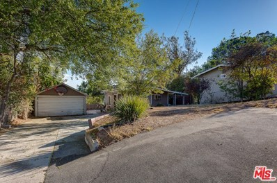 6010 SPRINGVALE Drive, Los Angeles, CA 90042 - MLS#: 18392672