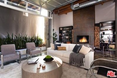 25 BROOKS Avenue UNIT 4, Venice, CA 90291 - MLS#: 18392784