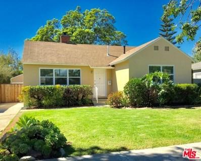 2671 Kelton Avenue, Los Angeles, CA 90064 - MLS#: 18393076