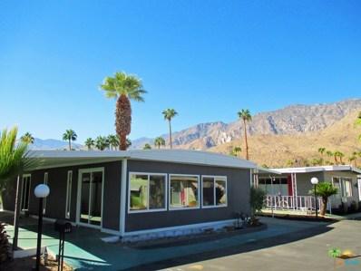 253 SUEZ Street, Palm Springs, CA 92264 - MLS#: 18393294PS