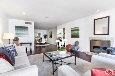 1520 CAMDEN Avenue UNIT 206, Los Angeles, CA 90025 - MLS#: 18393372