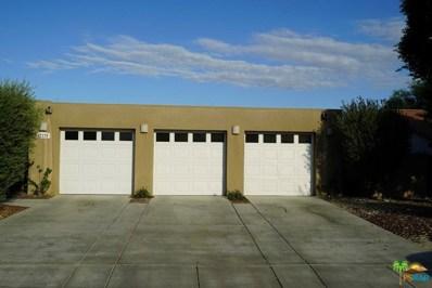 32370 DESERT VISTA Road, Cathedral City, CA 92234 - MLS#: 18393600PS