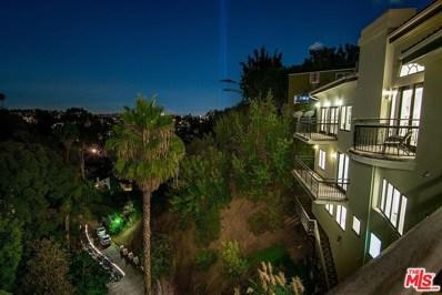 7004 LA PRESA Drive, Los Angeles, CA 90068 - MLS#: 18393894