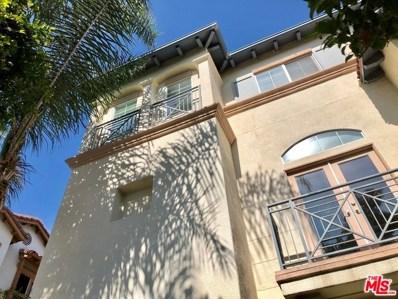 5864 KIYOT Way, Los Angeles, CA 90094 - MLS#: 18394084