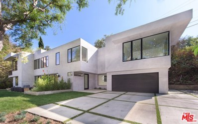 11144 SUNSHINE Terrace, Studio City, CA 91604 - MLS#: 18394328