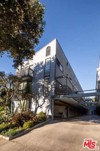 2613 6TH Street UNIT 1, Santa Monica, CA 90405 - MLS#: 18394558