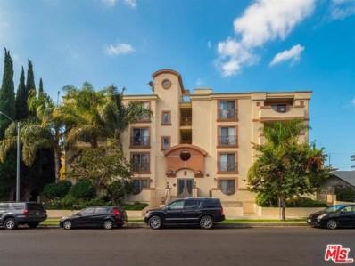 1621 BARRY Avenue UNIT 305, Los Angeles, CA 90025 - MLS#: 18394588