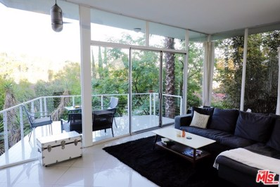 6767 Whitley Terrace, Los Angeles, CA 90068 - MLS#: 18394666
