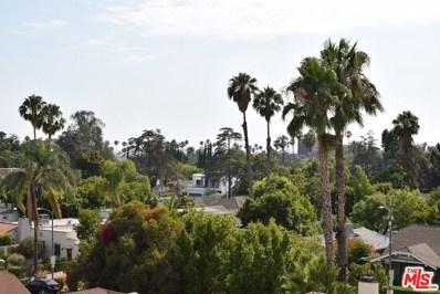 7560 HOLLYWOOD UNIT 304, Los Angeles, CA 90046 - MLS#: 18394766