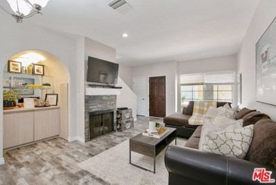 856 W BEACH Avenue UNIT 13, Inglewood, CA 90302 - MLS#: 18394876