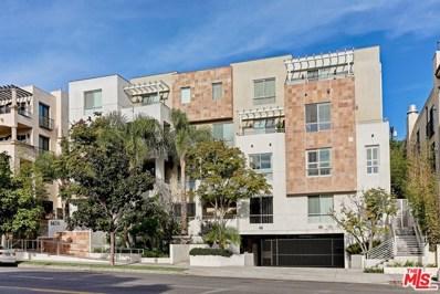 1430 S BEVERLY GLEN UNIT 103, Los Angeles, CA 90024 - MLS#: 18394962