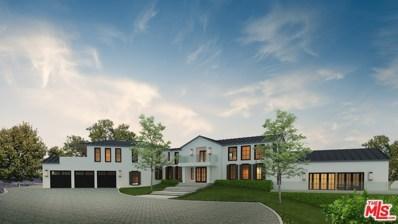 24600 JOHN COLTER Road, Hidden Hills, CA 91302 - MLS#: 18395376