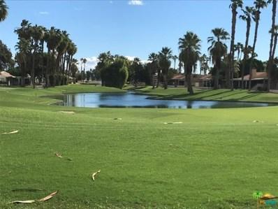3032 REGENCY Drive, Palm Springs, CA 92264 - MLS#: 18395458PS